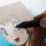 アニメ業界「助けて!中国が金にモノを言わせて日本のアニメーターを引き抜いてるの!」