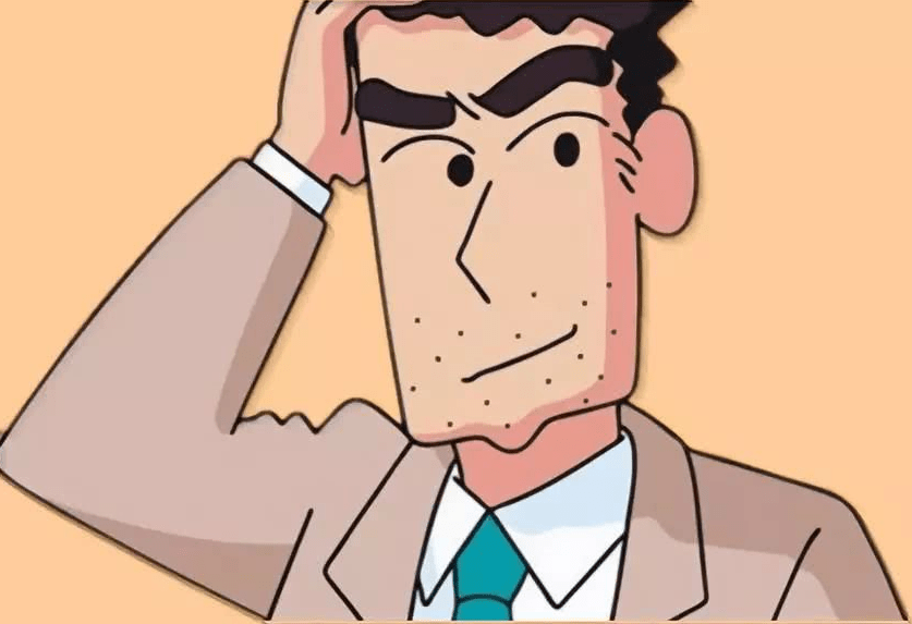 CV藤原啓治のキャラが出てくるアニメ
