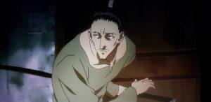 【悲報】幻影旅団のノブナガさんだけ未だ能力が不明
