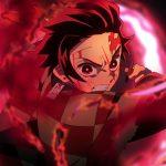 「鬼滅の刃」、アニメ放送後の人気が凄すぎてニュースになる