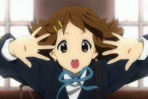 【悲報】らき☆すたハルヒけいおん!が大好きだったワイの現在・・・