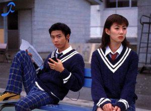 【懐古】堂本剛版金田一少年の事件簿の思い出
