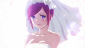 【画像】五等分の花嫁、引き伸ばしなし!ついに反論の余地なしの決着へ