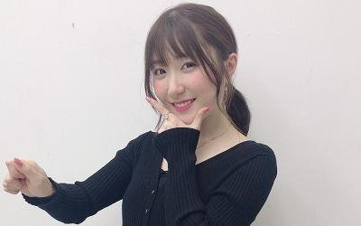 2019年の女性声優アニメ出演数ランキングwwww