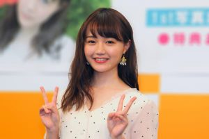 【悲報】テレ東のアニメ情報番組・あにレコTV、去年いっぱいで尾崎由香さんを解雇していた
