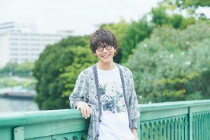 イケボ主演作大ヒットYouTubeヒット、声優の花江夏樹って天才じゃね?