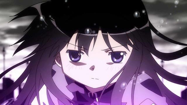 【悲報】暁美ほむらさん、さやかの優しさを理解できない
