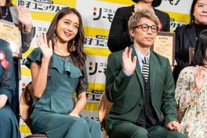田村淳さん、みちょぱに『ラブライブ!』愛を早口で語って圧倒する