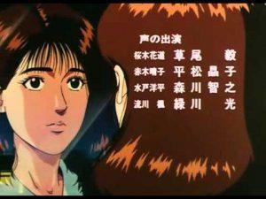大黒摩季、『スラムダンク』エンディング曲に「当時は申し訳なく思った」