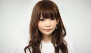 【悲報】中川翔子「鬼滅の刃19でたんか!Kindleでぽちっ」