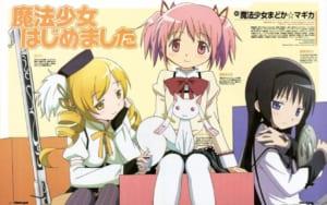 【朗報】2011年のアニメ、ガチで強すぎる