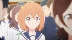 【悲報】今期アニメ、多くのアニメが失速してしまう・・・
