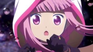 【急募】ソシャゲアニメで「FGO」が大失敗したのに「マギレコ」が成功した理由