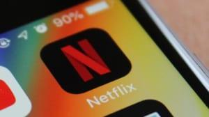 テレビ局「Netflixのせいでアニメーターに金を出さないといけなくなったんだけど!」