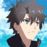 【悲報】ソシャゲ原作のアニメ、ガチで終わる