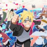 【朗報】テレ東、「BORUTO」「NARUTO」のアニメ関連売上が好調!サムライ8アニメ化待ったなし!