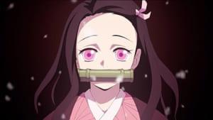 中川翔子さんが描いた「鬼滅の刃のねずこ」がこちらwwwwww