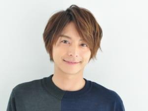 【朗報】小池徹平の剣心が佐藤健を超えたと話題に!