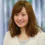 FF10リュックの声優・松本まりか、中学時代の仰天エピソード披露