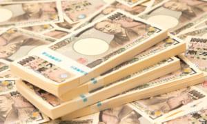 鳥山明、高橋和希、冨樫夫婦、尾田栄一郎 ←儲けた順に並べるの意外と難しい