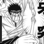 【悲報】漫画における「剣の突き技」扱いが難しすぎる・・・