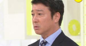 【悲報】「100日後に死ぬワニ」、あの加藤浩次も絶賛してしまう・・・