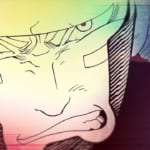 【悲報】ジャンプ編集部、NARUTO作者を呼び捨てにする