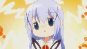 【悲報】チノちゃん、サジェストがひどすぎる