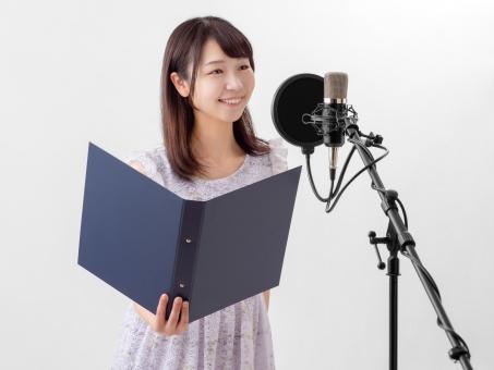 日本俳優連合「声優の8割がコロナのせいで生活苦になっている」 政府に緊急支援要請
