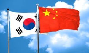 漫画編集者「実は日本の漫画は終わってる。韓国や中国は凄い!」