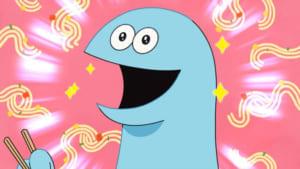 【朗報】今期アニメ『ギャルと恐竜』が面白い!みんな見るぞうおおおおおおおお