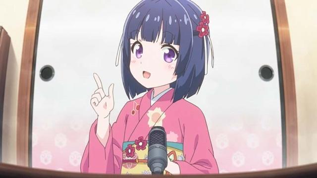 アニメ業界「助けて!クオリティが高いアニメでも売れないの!」 どうする?