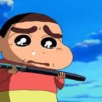 【朗報】クレヨンしんちゃん映画で最も面白い映画 全会一致で決定する