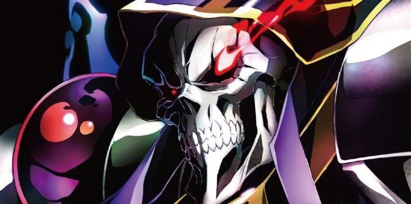アニメ史上最強の「悪役主人公」ランキングが公開!