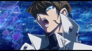 海馬瀬人「くっそ!どうしても武藤遊戯王に勝てない・・・せや!」