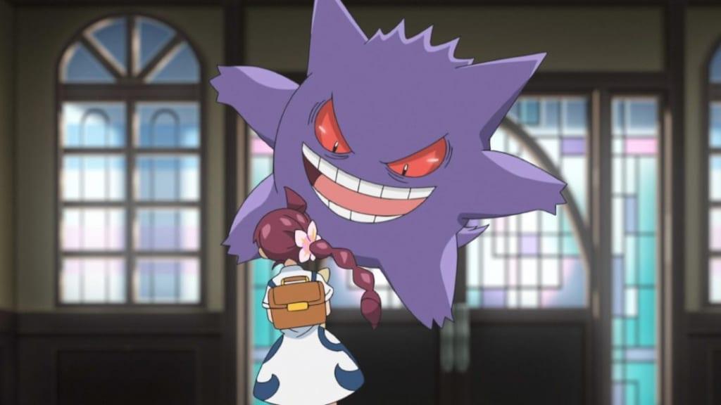 【朗報】大人気ポケモンさん、人気すぎてプラモになる
