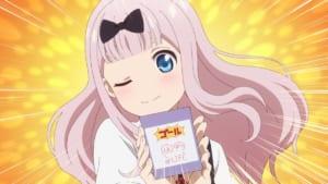 【悲報】今期アニメ、延期だらけで覇権アニメが決まらない・・・
