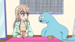【悲報】ギャルと恐竜、ワニのせいで全く語られなくなる