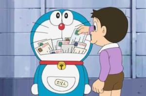 【悲報】ドラえもん声優の水田わさびさん、今だに叩かれてる模様