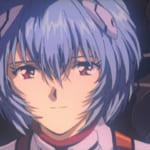 【悲報】綾波レイさん、ガチで人気なくなる