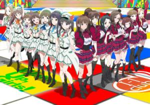 【悲報】アイドルアニメ・ゲームの「センター」、絶対に人気ない説
