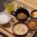 【悲報】茨城県民マンガ、なぜか第六回(令和納豆の回)が消える