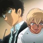 【悲報】名探偵コナン、新章突入へ