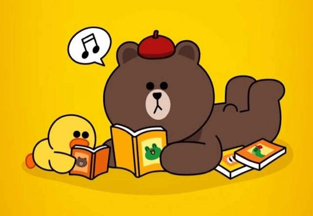 【朗報】マンガアプリ、「LINEマンガ」が覇権を取る
