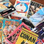 漫画家「外国の方が日本の漫画を見て不思議に思う事がある。それは・・・」