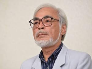【悲報】宮崎駿監督、アメリカにブチ切れる