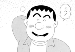 【朗報】連ちゃんパパ、風の速さで廃れる