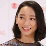 女優の杏がアニメ映画の吹き替えに挑戦「とてもうれしい」 ロバート秋山、生瀬勝久なども