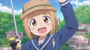【悲報】今期アニメ、ガチのマジで見るものがない・・・