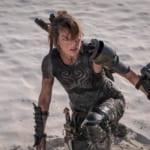 ハリウッド版『モンスターハンター』日本公開も2021年に延期